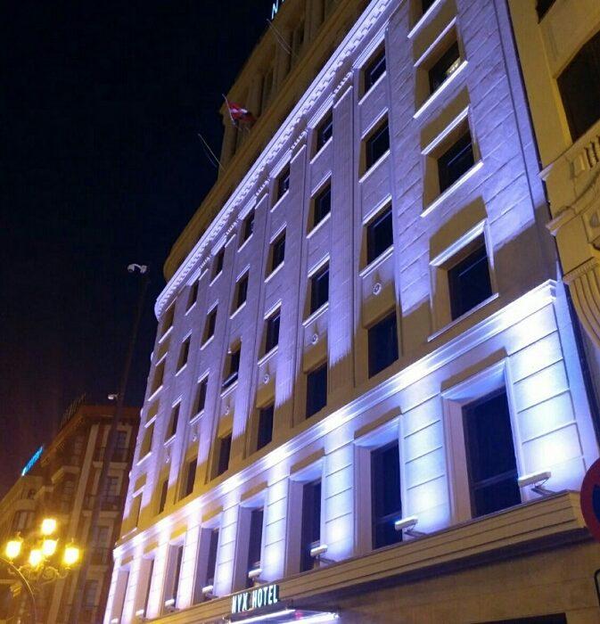 HotelNyx_1