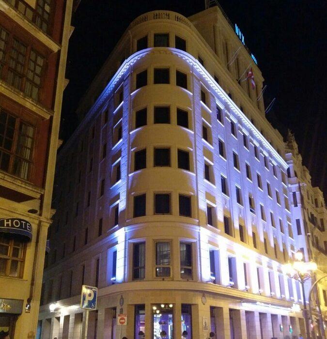 HotelNyx_2