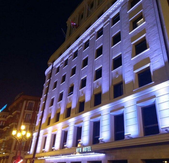 HotelNyx_3