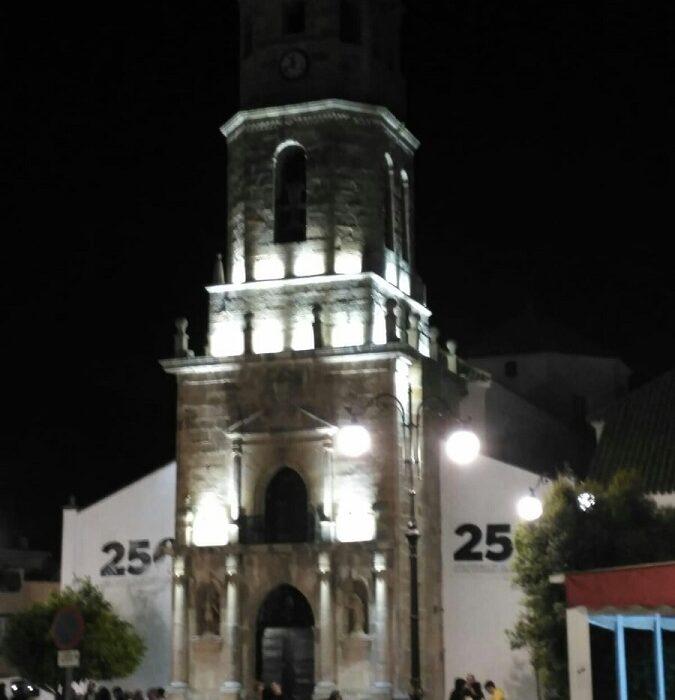 TorreLosBarrios_1