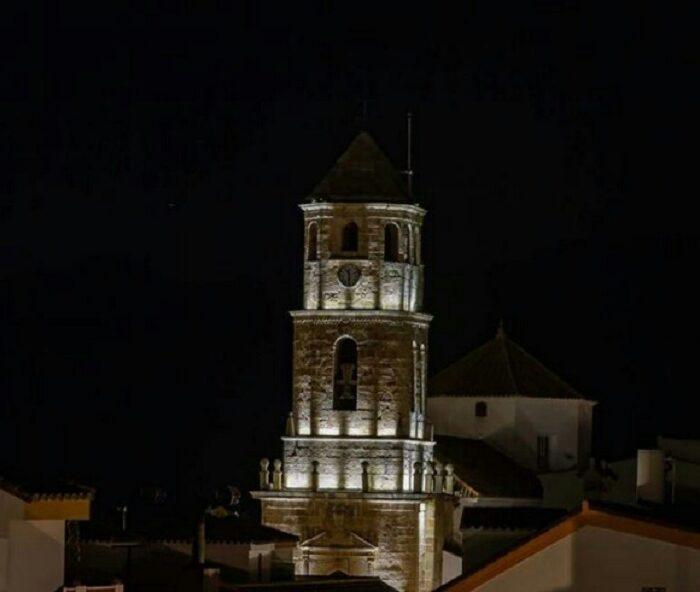 TorreLosBarrios_3