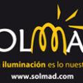 Logos Matelec.fh11